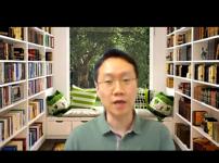 제254차 智求人독서회(2021.4.22)