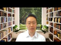 제255차 智求人독서회(2021.5.13)